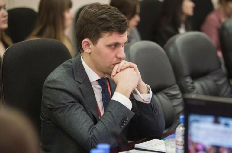 Михайлов рассказал, как пользоваться мобильным приложением для мигрантов