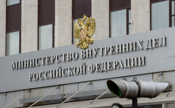 МВД разъяснило работу реестра недобросовестных работодателей мигрантов