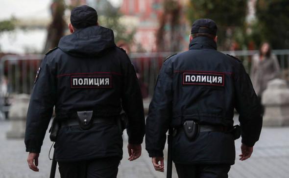 МВД заявило о росте числа конфликтов с участием иностранцев
